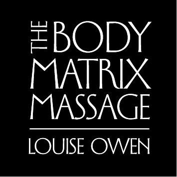 The Body Matrix Massage | Old Fort, NC